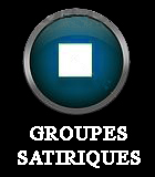 groupes satyriques
